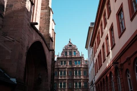 Heidelberg-Endlich-mal-rauskommen-2