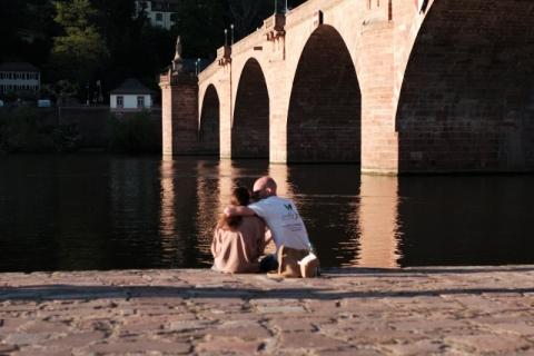Heidelberg-Endlich-mal-rauskommen-4