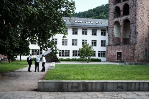 04-Galerie-JULIAN-BEEKMANN-FOTOGRAFIE-5