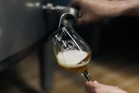 Brauerei-Heidelberg-01
