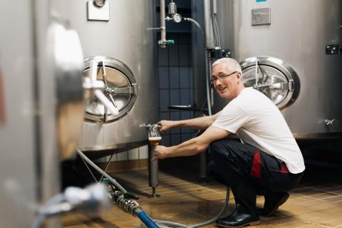 Brauerei-Heidelberg-02