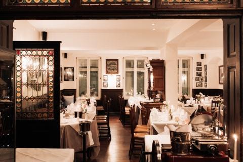 Weisser-Bock-Restaurant-Heidelberg-Weingut-Seeger-02