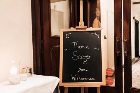 Weisser-Bock-Restaurant-Heidelberg-Weingut-Seeger-03